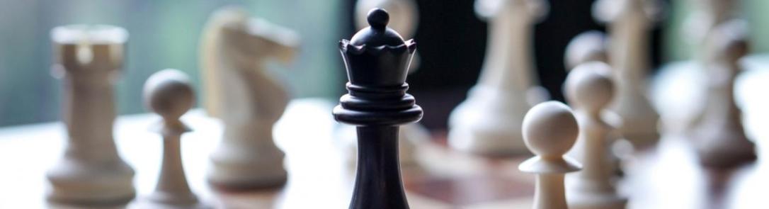 Franklin Academy State Qualifier Chess Tournament
