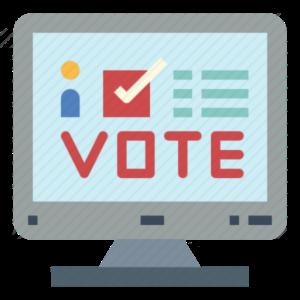 PALS Elections